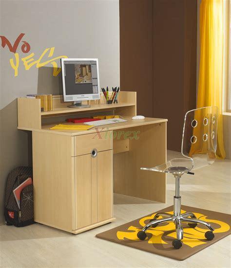 Cool Student Desks student desk gami s cool student desk in birch effect xiorex