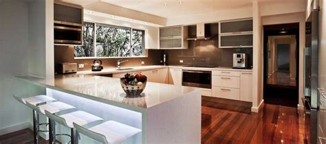 kitchen designers gold coast kitchen renovations gold coast kitchen brokers
