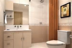 whasroom rendering barbara borges design washroom rendering design ideas best free home