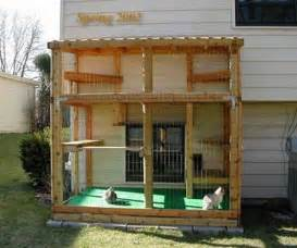 How To Build A Patio Enclosure by Pinterest The World S Catalog Of Ideas