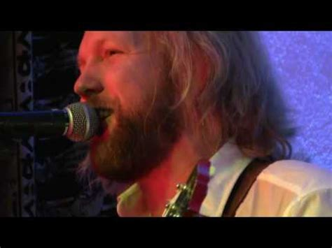 download youtube mp3 germany download youtube to mp3 devon allman s honeytribe