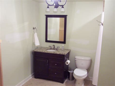 office bathroom decorating ideas office bathroom decorating ideas exle yvotube