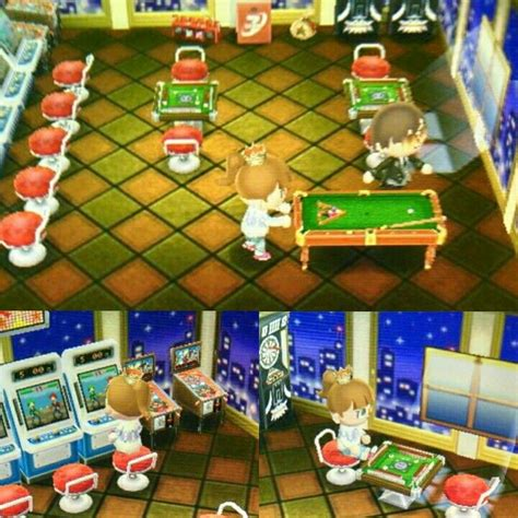 acnl room themes with pictures rococo room animal crossing www imgkid com the image