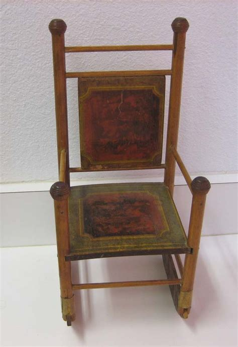 Antique Doll Furniture by 942 5l Jpg 20
