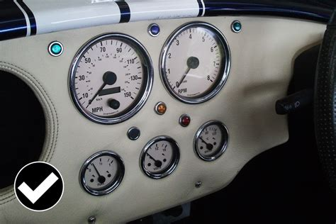 speedometer check section individual vehicle approval iva for cars help to get a