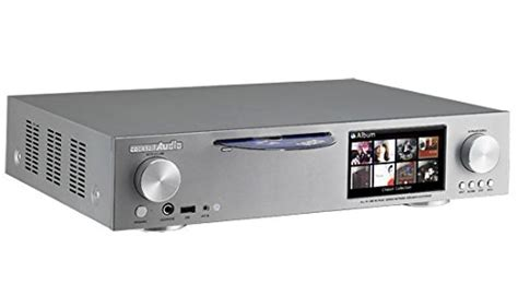 best all in one audio system cocktail audio x30 all in one hifi audio system with