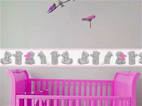 nursery decor cape town nursery wall stickers cape town affordable ambience decor