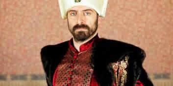 Suleiman el gran sultan telenovela capitulos completos views el sultan