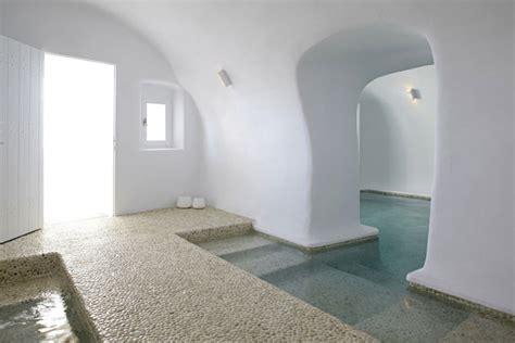 minimalist luxury minimalist luxury mediterranean hotel in greece 008 funcage
