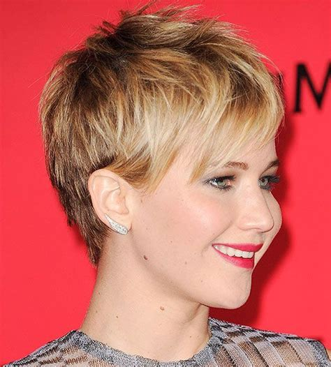 pixie haircut with height at crown 118 best images about short hair styles on pinterest