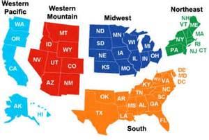 southern cus map secession caleb jones