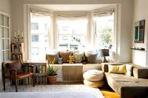 window decorating ideas 30 bay window decorating ideas blending functionality with