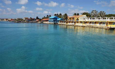 divi resort fall into savings at divi resorts in aruba barbados bonaire