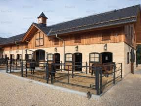 best 25 stables ideas on best 25 stables ideas on barns