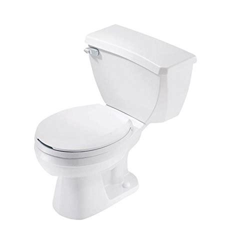 Gerber Plumbing Customer Service by Ultra Flush Combo 21 377 Bowl W 28 384 Tank Toilet Store