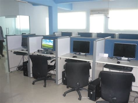 modular office furniture systems manufacturers modular office furniture manufacturers suppliers