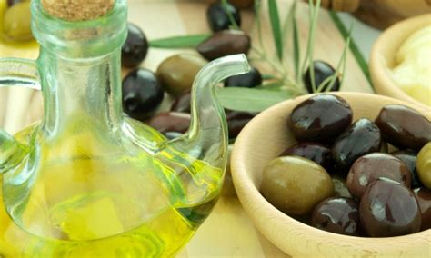 healthy fats building building blocks of health fats and oils smart tips
