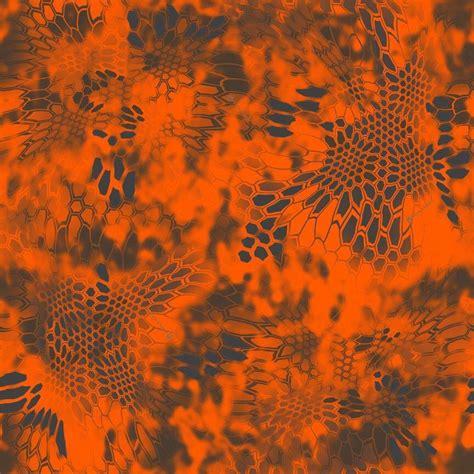 kryptek yeti pattern kryptek inferno kryptek camo pinterest guns and patterns