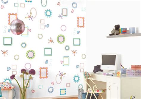 wallpaper designs for kids 28 wallpaper designs for kids colorful wallpaper