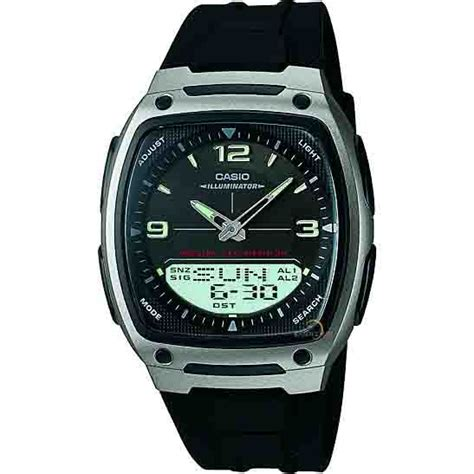 Casio Aw 81 1a1v Original casio aw 81 1a1v kaloustian wrist watches discount prices at all our watches