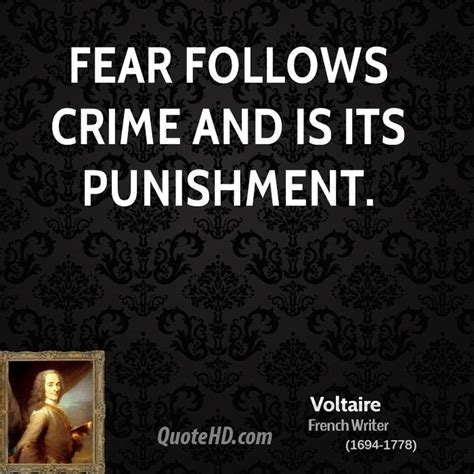 theme quotes in crime and punishment stupid crime and punishment quotes quotesgram