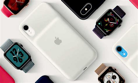 apple blunder hints long overdue airpower isnt dead