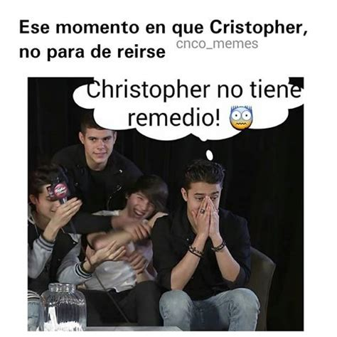No Meme Tumblr - cnco cnco memes instagram photos and videos