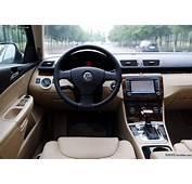 迈腾中控方�盘图片 迈腾图片223912 汽车中国迈腾图片库