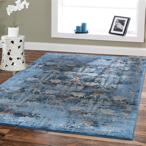 foyer rugs foyer rugs blue stabbedinback foyer charm of foyer rugs