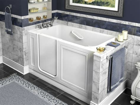 walk in bathtub prices installed walk in bathtubs installation cost accessories and