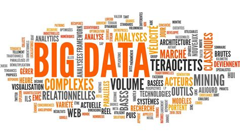 bid data big data quels enjeux et quels risques urbis le mag