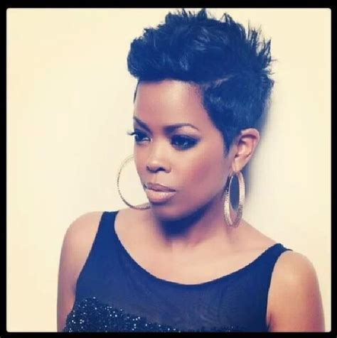 malinda williams pixie hairstyle 554 best quick weaves sew ins and relaxed hairstyle ideas