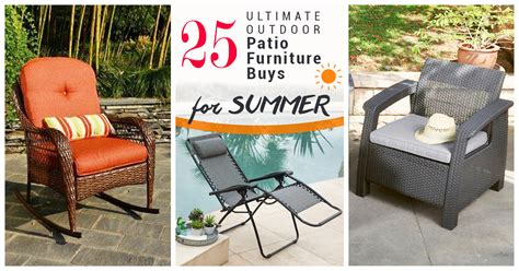 Best Place To Buy Furniture Awesome Collection Of Best Cheapest Place To Buy Patio Furniture