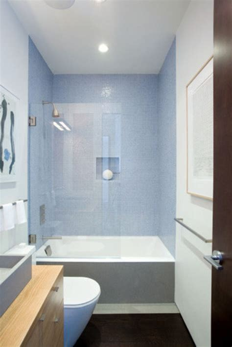 bathroom remodeling ideas  small bath theydesignnet