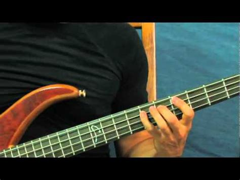 tutorial gitar muse hysteria muse hysteria bass lesson vidbb com music search engine