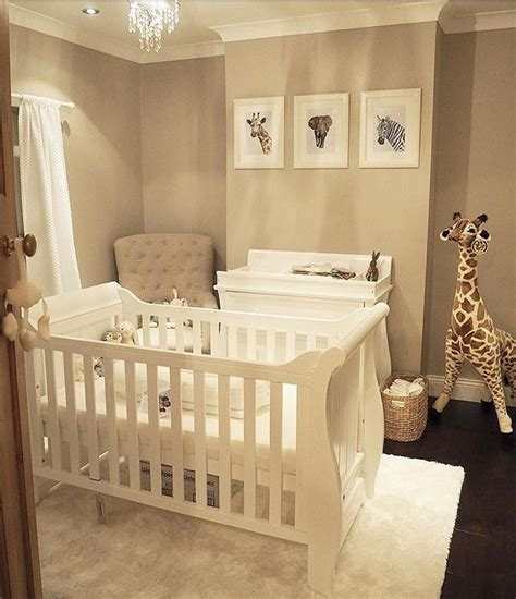 pin  michelle  baby stuff baby nursery neutral baby