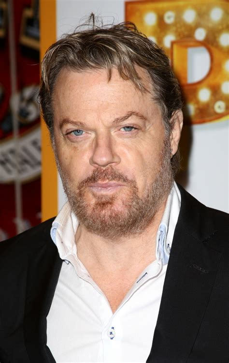 11 Year Signs Book Deal by Eddie Izzard Signs Book Deal For Memoir Bookmarks
