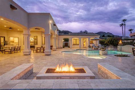 beautiful patio designs 50 beautiful patio ideas furniture pictures designs
