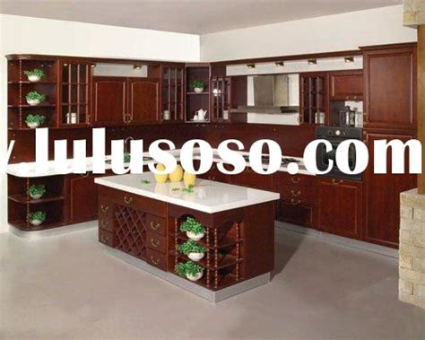 Modern Kitchen Cabinets In Kerala Kitchen Cabinets Kerala Style Interior Design