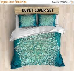 Duvet Covers On Sale Queen Best 20 Bohemian Bedding Sets Ideas On Pinterest