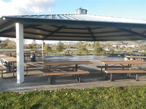 tables in central park picnic tables central park brokeasshome com
