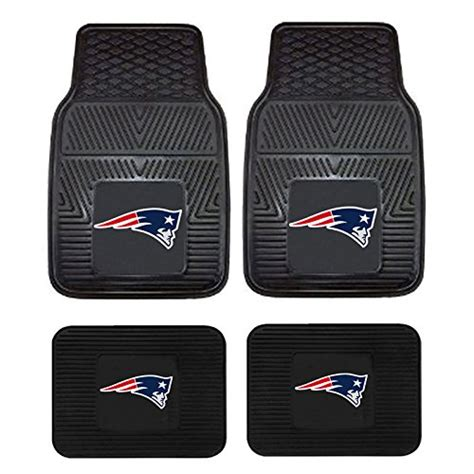 New Patriots Floor Mats by New Patriots Floor Mats Price Compare