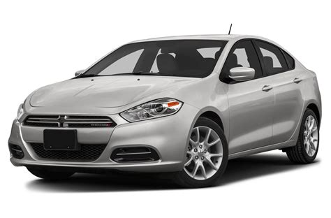 dodge dart sedan dodge dart pricing reviews and new model information