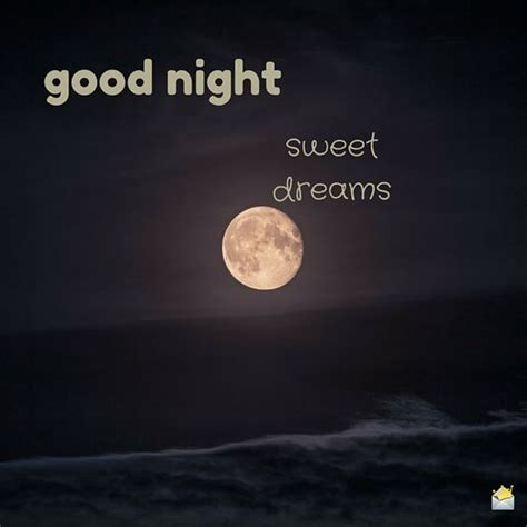 libro sweet sleep nighttime and best sweets sweet dreams and sleep on