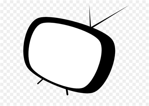 television clip television free to air clip tv cliparts png