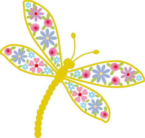 dibujos infantiles libelulas stickers libellule pas cher