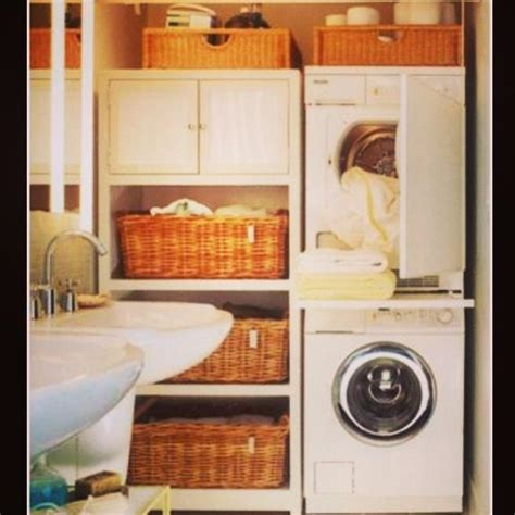 pull out table between washer and dryer 110 best images about laundry room on pinterest mud