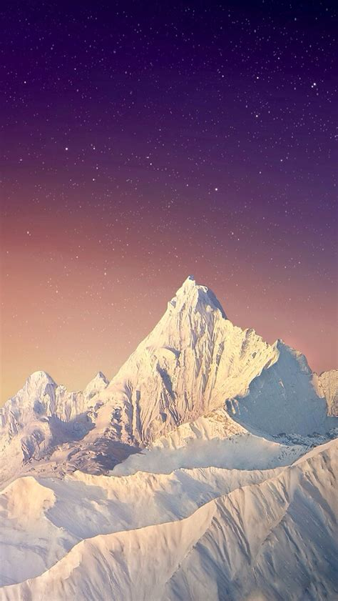Landscape Pictures On Iphone Iphone 5s Wallpaper