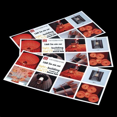 Word Vorlage Flyer Din Lang Prospekte Flyer Typosatz W Namisla Gmbh Druckerei Am Isartor M 252 Nchen Grafik Satz