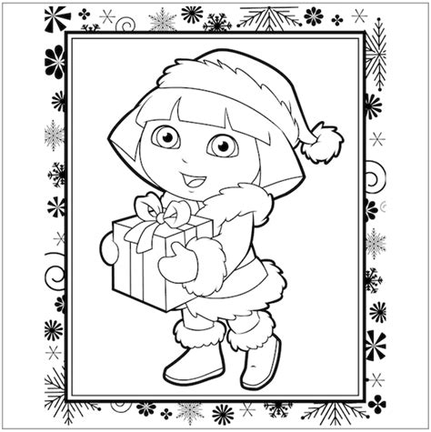 free coloring pages of nick jr paw patrol